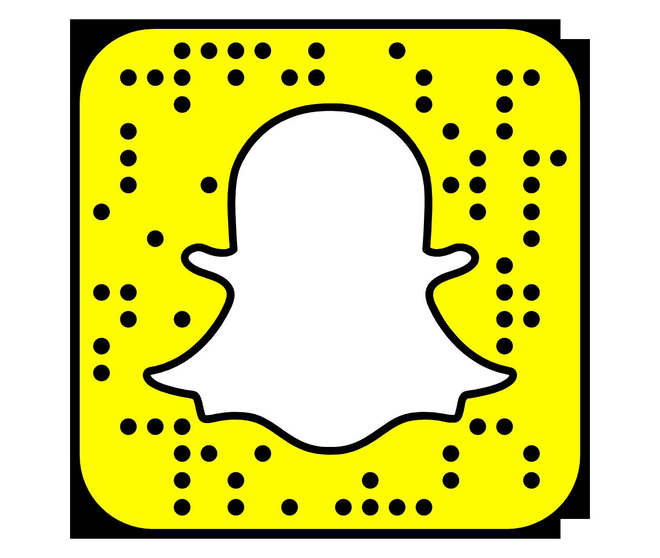 snapchat logo transparent | Snapchat logo, Snapchat names ... - Custom Snapchat Icon