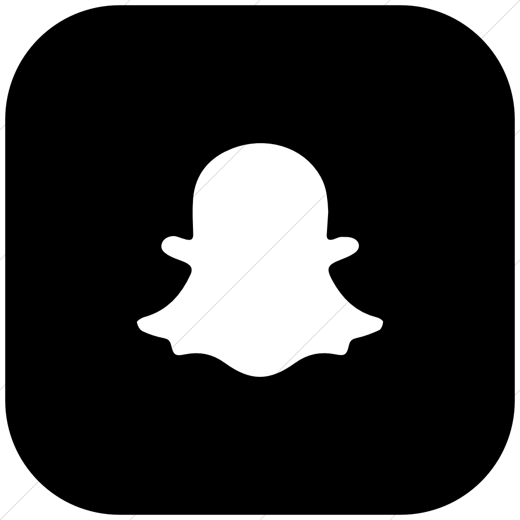 Im on SnapChat  Madam Quinn Helix