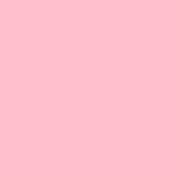 Pink snapchat icon  Free pink social icons