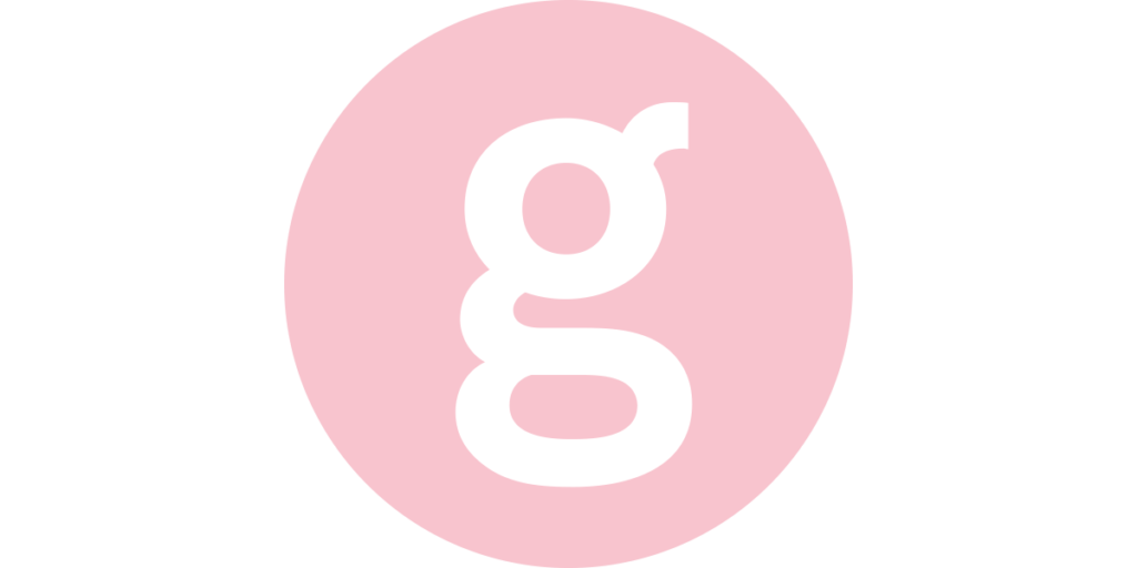 Transparent Cute Snapchat Logo Png