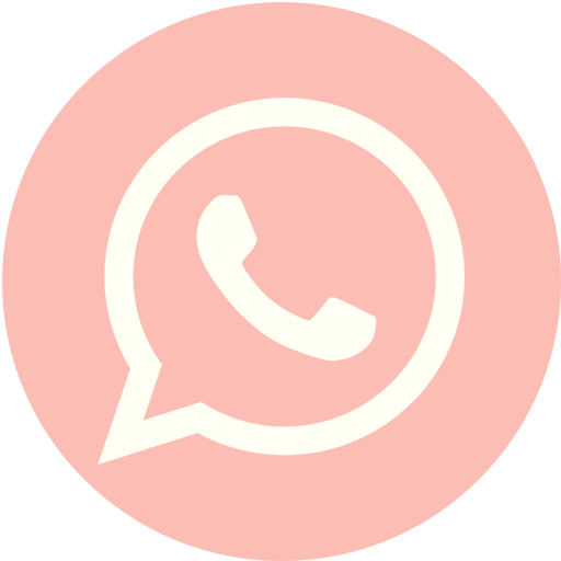 Whatsapp in 2020  App logo Iphone icon Cute app
