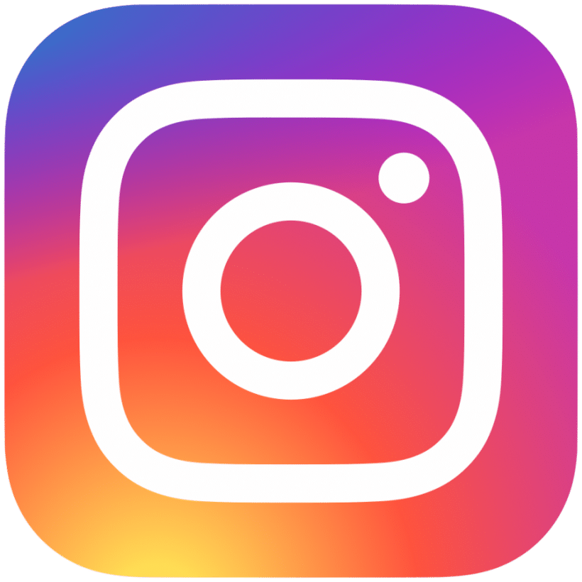 Grow a Business Using Instagram  by Pink