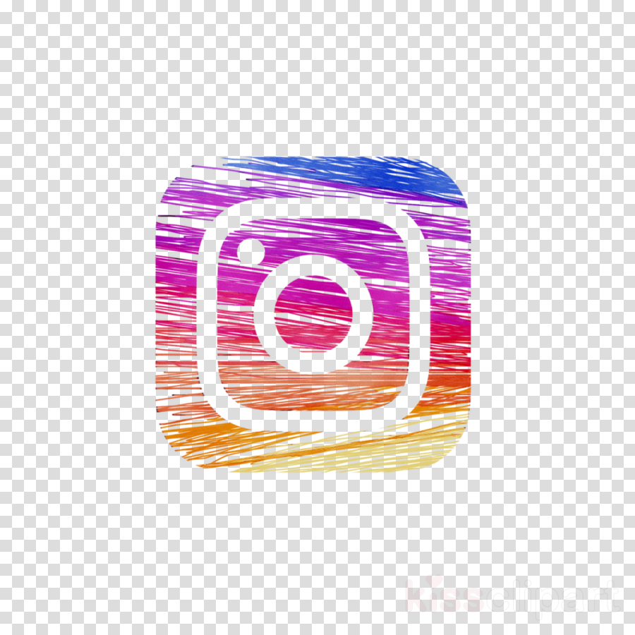 Download Snapchat And Instagram Logo Png  PNG  GIF BASE