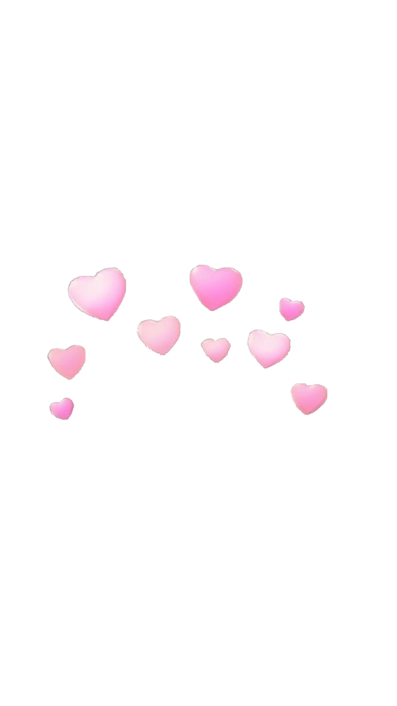 Aesthetic Snapchat Logo Pink  aesthetic cute font