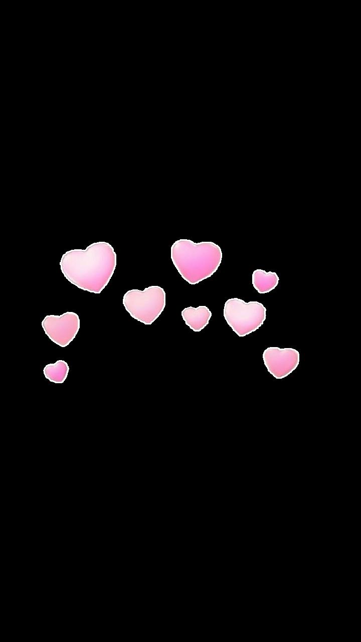 Aesthetic Snapchat Logo Pink | aesthetic cute font - Cute Pink Snapchat Logo