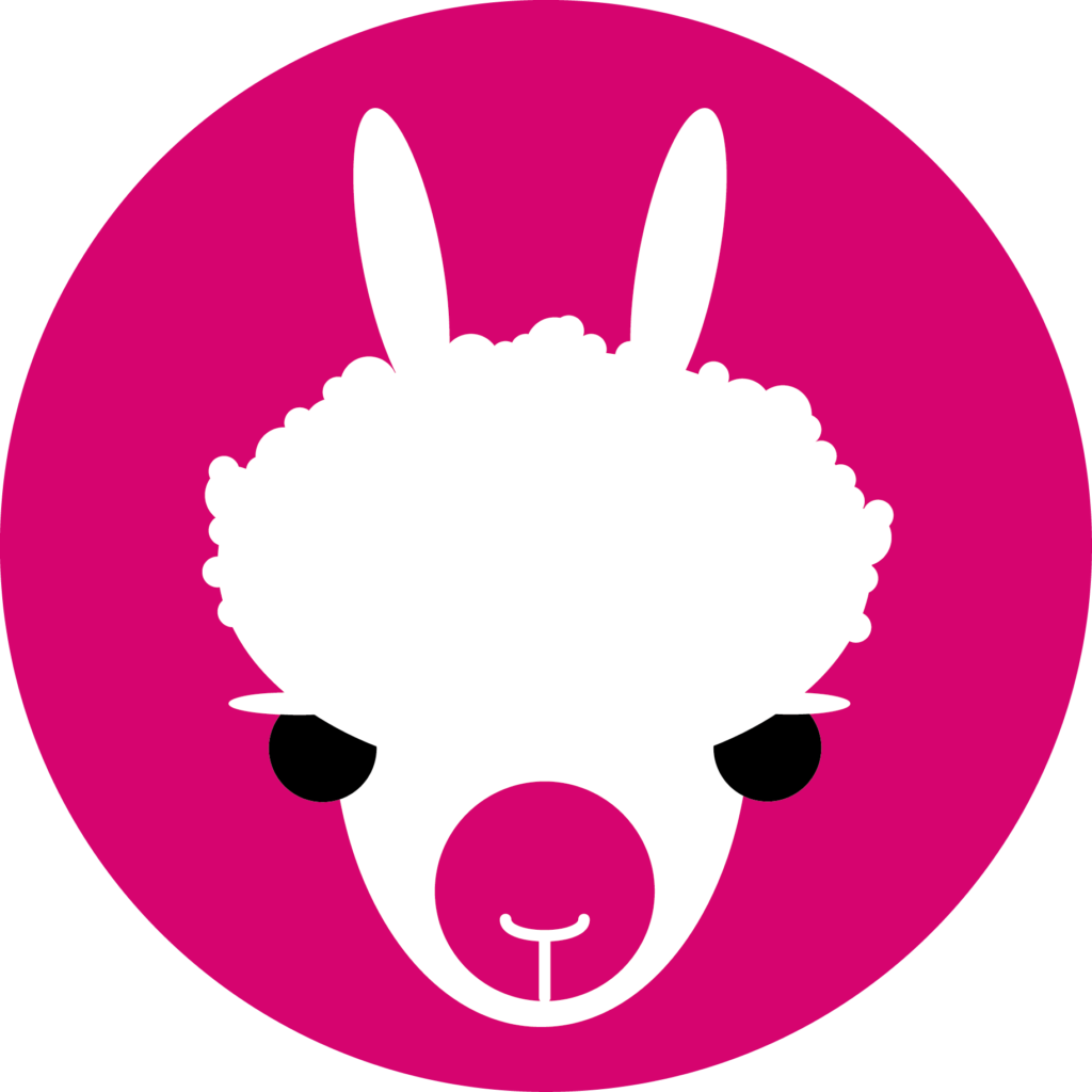 Download Pink Snapchat Logo Png  PNG  GIF BASE