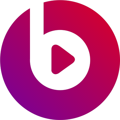 Bremmatic Transparent Background Cool Spotify Logo
