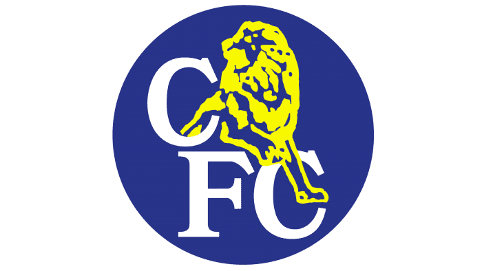 Chelsea Logo  The most famous brands and company logos in