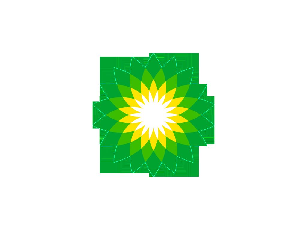 BP logo  Logok