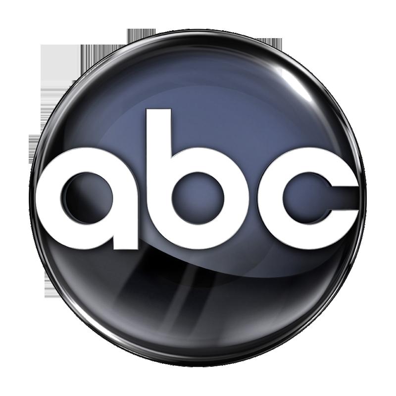 ABC Logo ABC Television logos  FAMOUS LOGOS