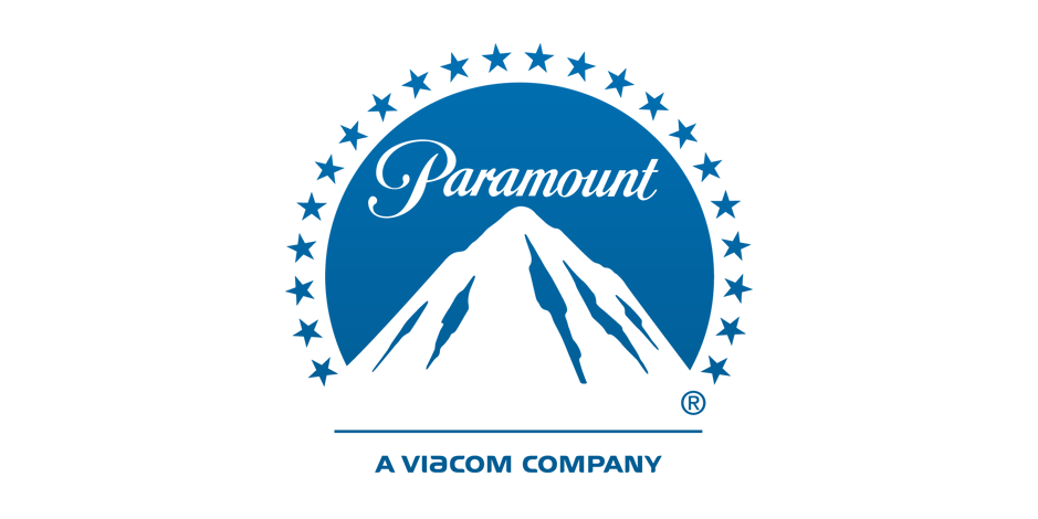 Yellowstone Paramount Network Orders First Scripted Drama