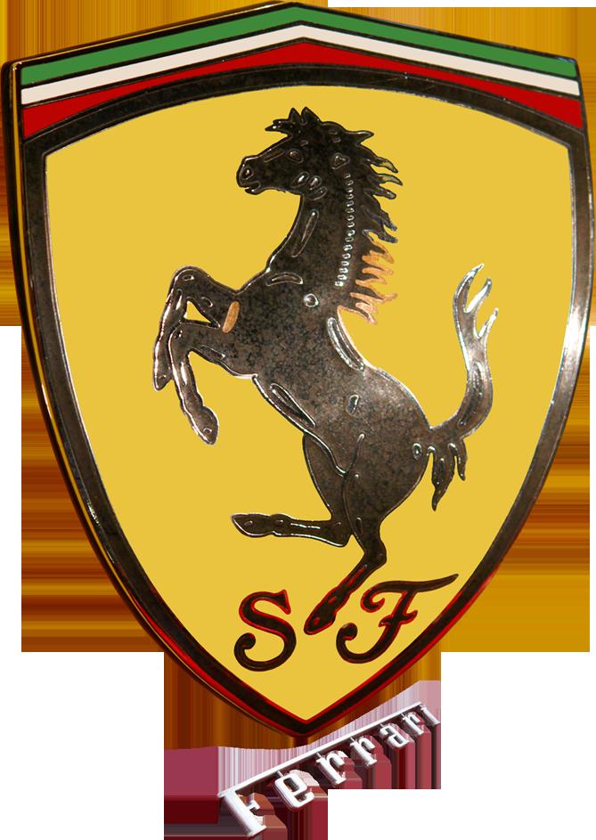 maybach 62 jetta gli megane trophy chevrolet vw jetta mk2