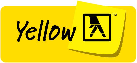 Yellow Pageskeep walking but  Brandvale 品牌谷