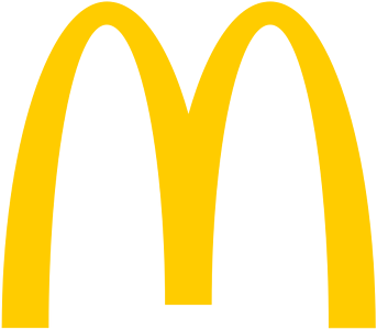 30 of the Most Recognizable Brand Logos of All Time