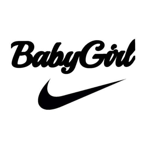 Funny Nike Logo  LogoDix