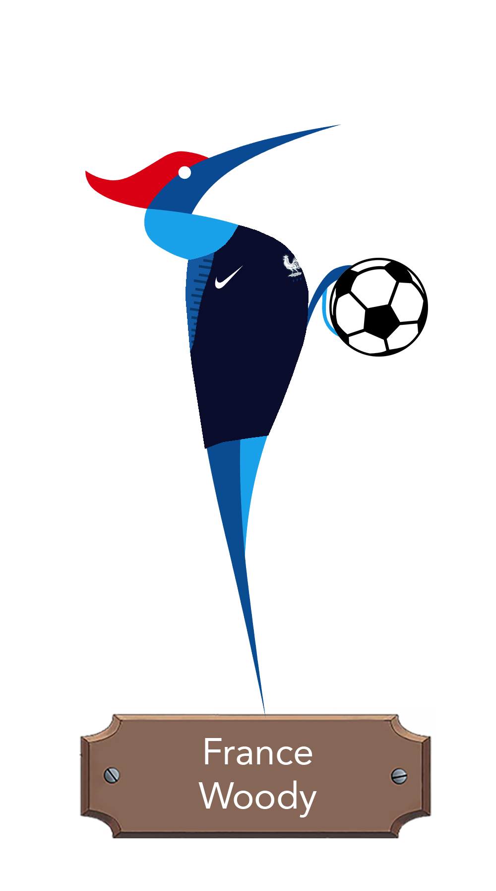 Pin by Strikedeck on Fun | Fun, Logos, Letters - Funny Nike Logos