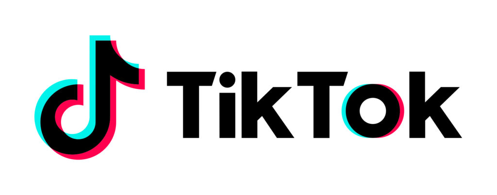 TikTok Absorbs Popular Social Media App musically to