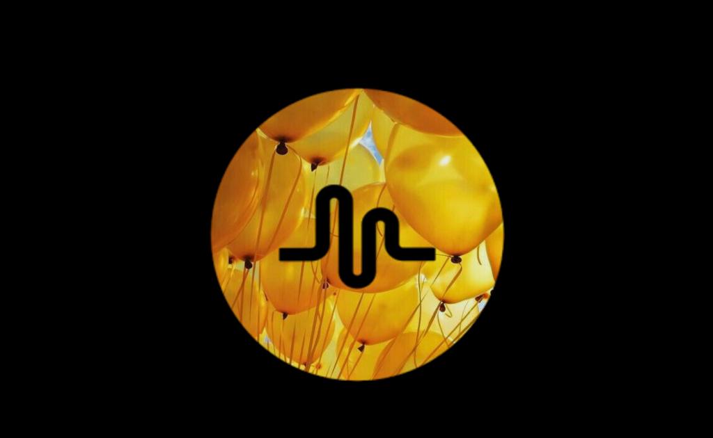 Aesthetic Tik Tok Logo Pictures
