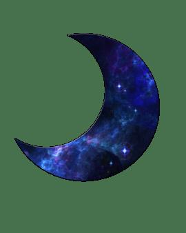 Galaxy Tumblr Youtube Logo Galaxy Tumblr pluma tumblr