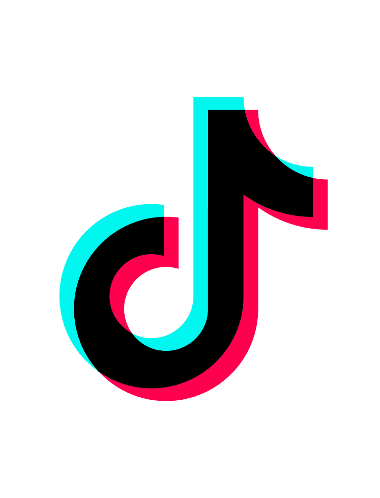 Buy TikTok followers for your account  safe  fast  get