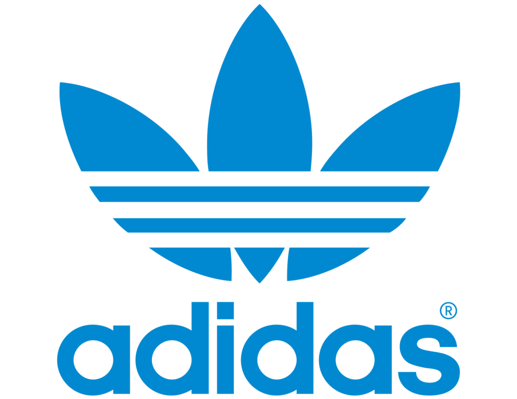 adidas logopng PNG Image 1692×1307 pixels  Scaled 58