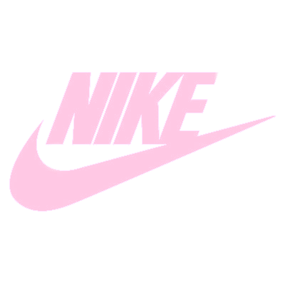 Tumblr Nike Logo Transparent  aesthetic guides