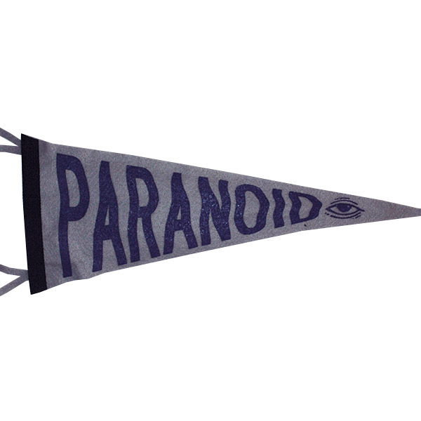 paranoid21024x1024png 600600  Nike logo Nike Art