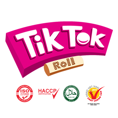 Tik Tok Logo  LogoDix