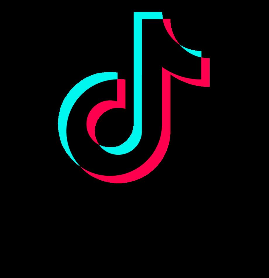 Download High Quality tiktok logo Transparent PNG Images