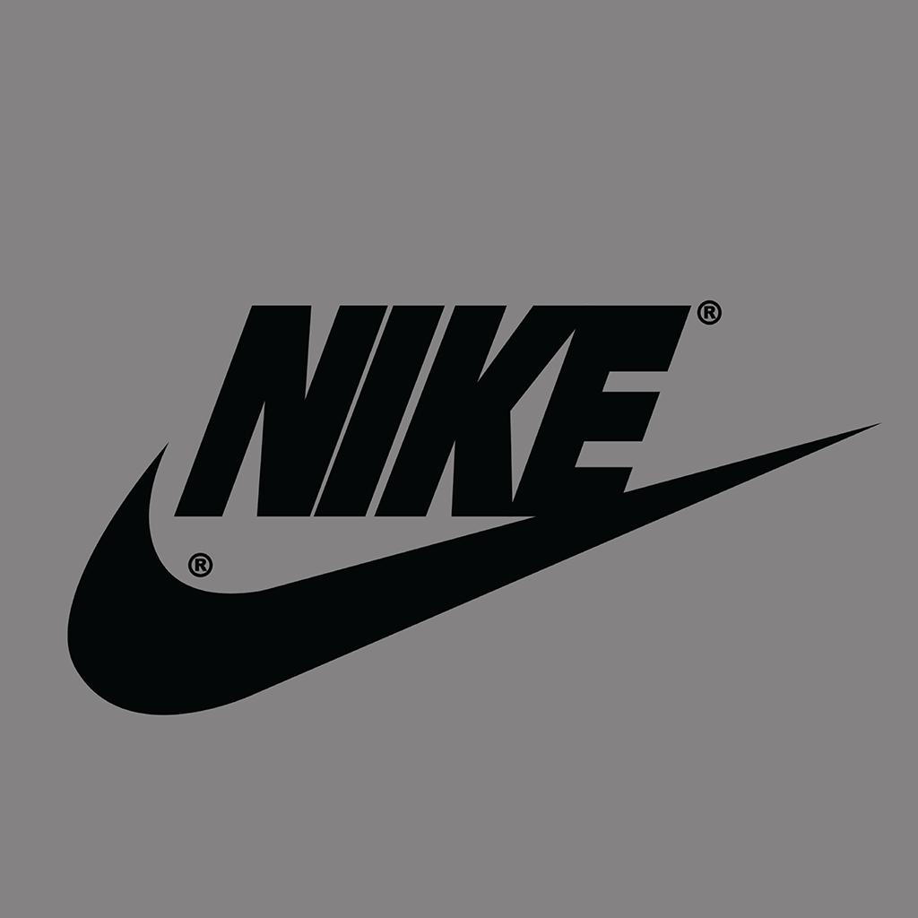 Swoosh Nike Logo Just Do It Designer  nike png download