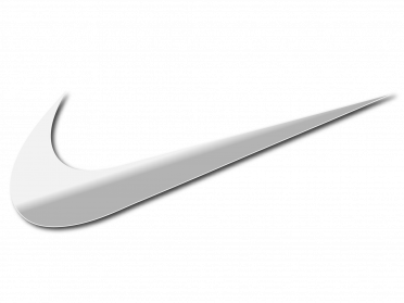 Nike PNG Images Transparent Free Download  PNGMartcom