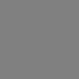 Gray snapchat 3 icon  Free gray social icons