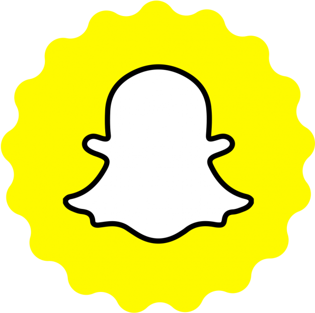 Snapchat Zig Zag Icon Png Image Free Download Searchpng