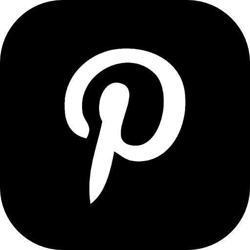 NECKLACES in 2020  Snapchat logo Snapchat icon App icon