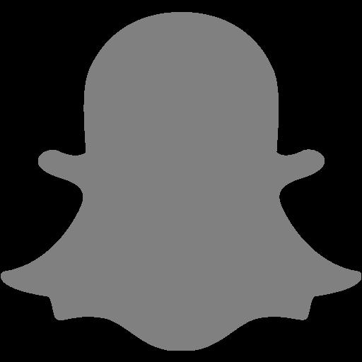 59 Png Icons Snapchat  GURU PINTAR