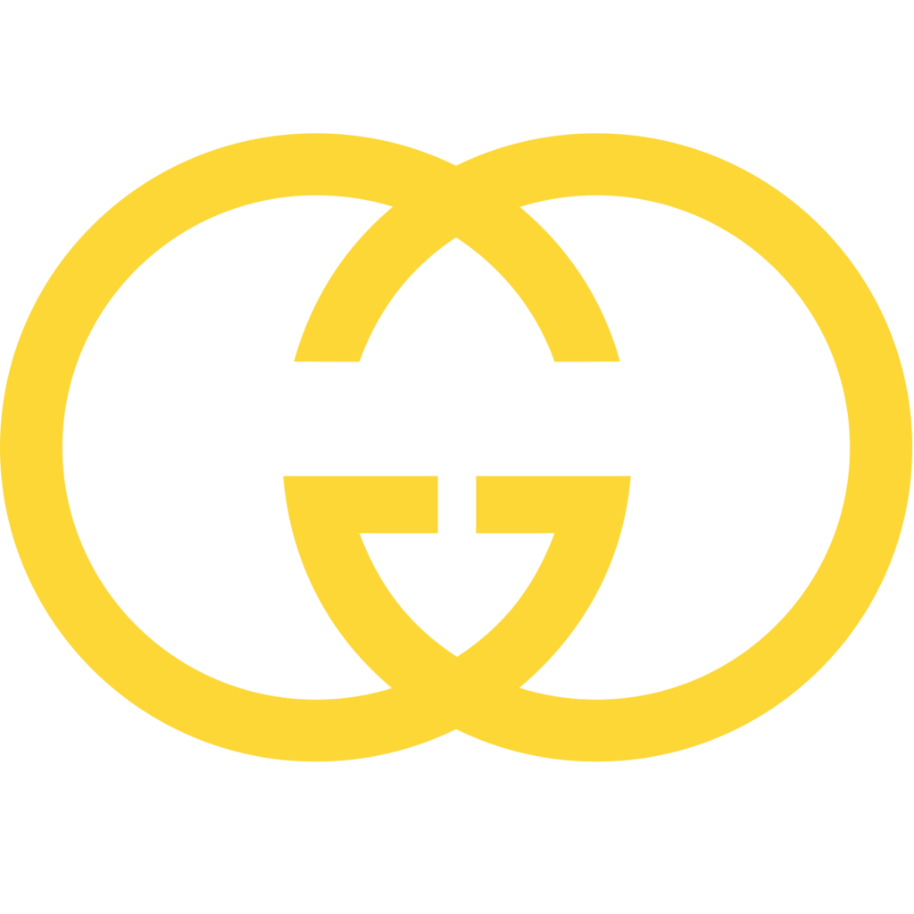 Gucci  Logos brands and logotypes