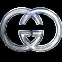 gucci symbol icon