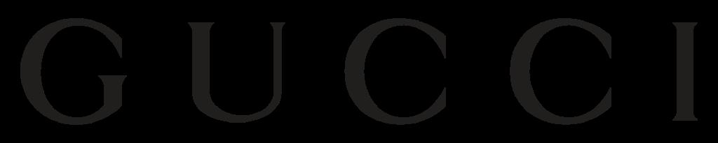 gucci logos  Gucci Logos Global fashion