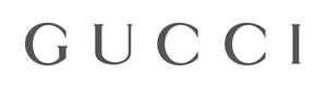 Gucci Techno Color Or GG4273S J5GXS 521  Prix 17290
