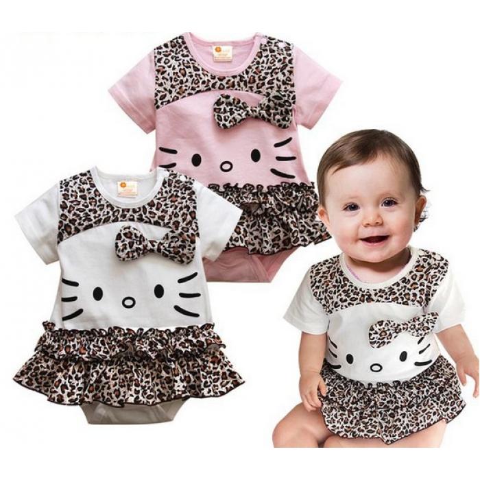 hello kitty PRODUTOS  Pesquisa Google  Hello kitty baby