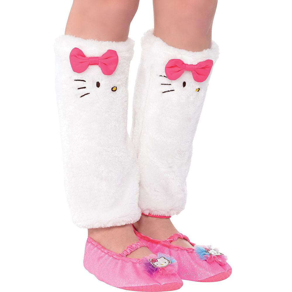 Child Hello Kitty Dress Up Kit  Party City
