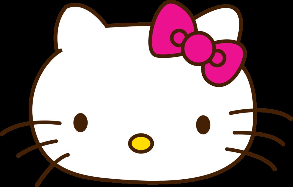 Casita Curacao Kit Hello Kitty