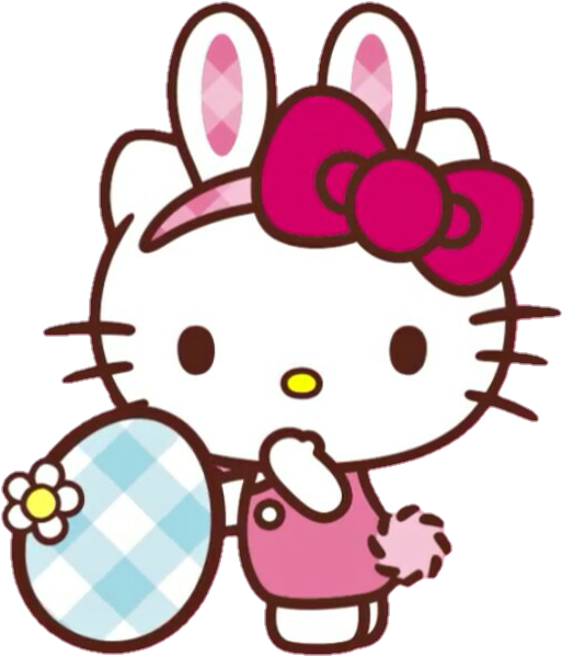 Browse and download free clipart by tag kitty on ClipArtMag