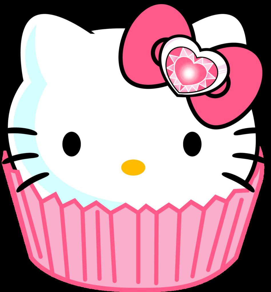 yummy cupcake  ลายสักดิสนีย์ การออกแบบตัวละคร วอลเปเปอร์ขำๆ