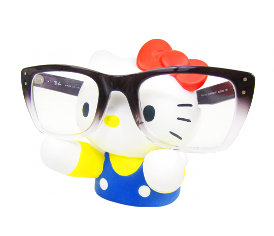 Sweet Happy News | Hello kitty items, Hello kitty, Kitty - Hello Kitty Glasses