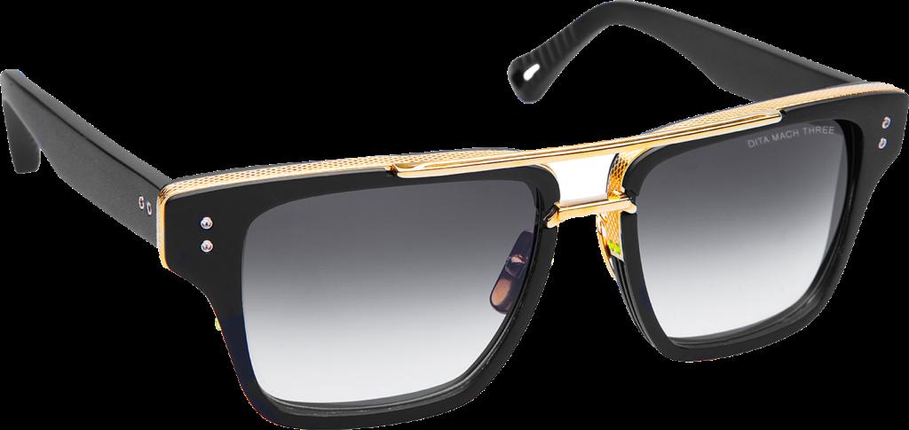 Dita Sonoma Eyeglasses  Designer Eyeglasses Png  Free