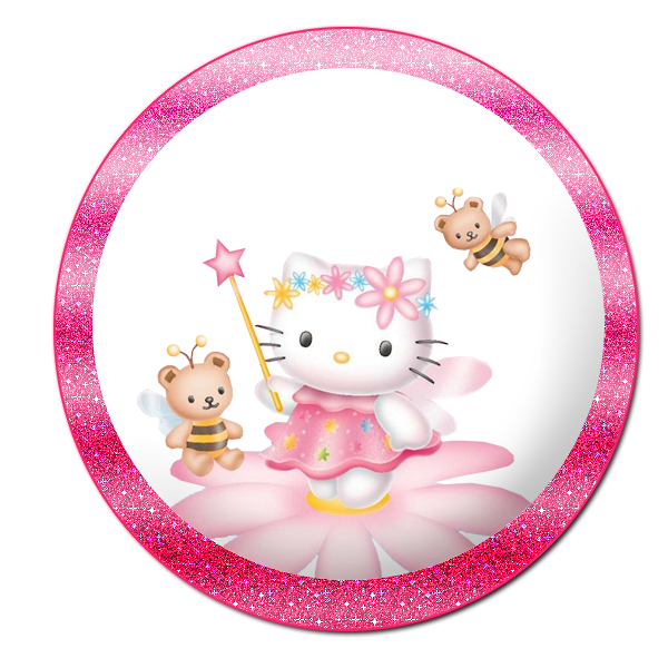 Pin by Esther Mak on Illustraton  Hello kitty Sanrio