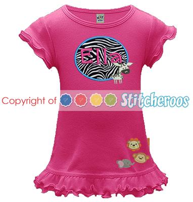 Pin by Stitcheroos on Cotton Dress  Cotton dresses Hello