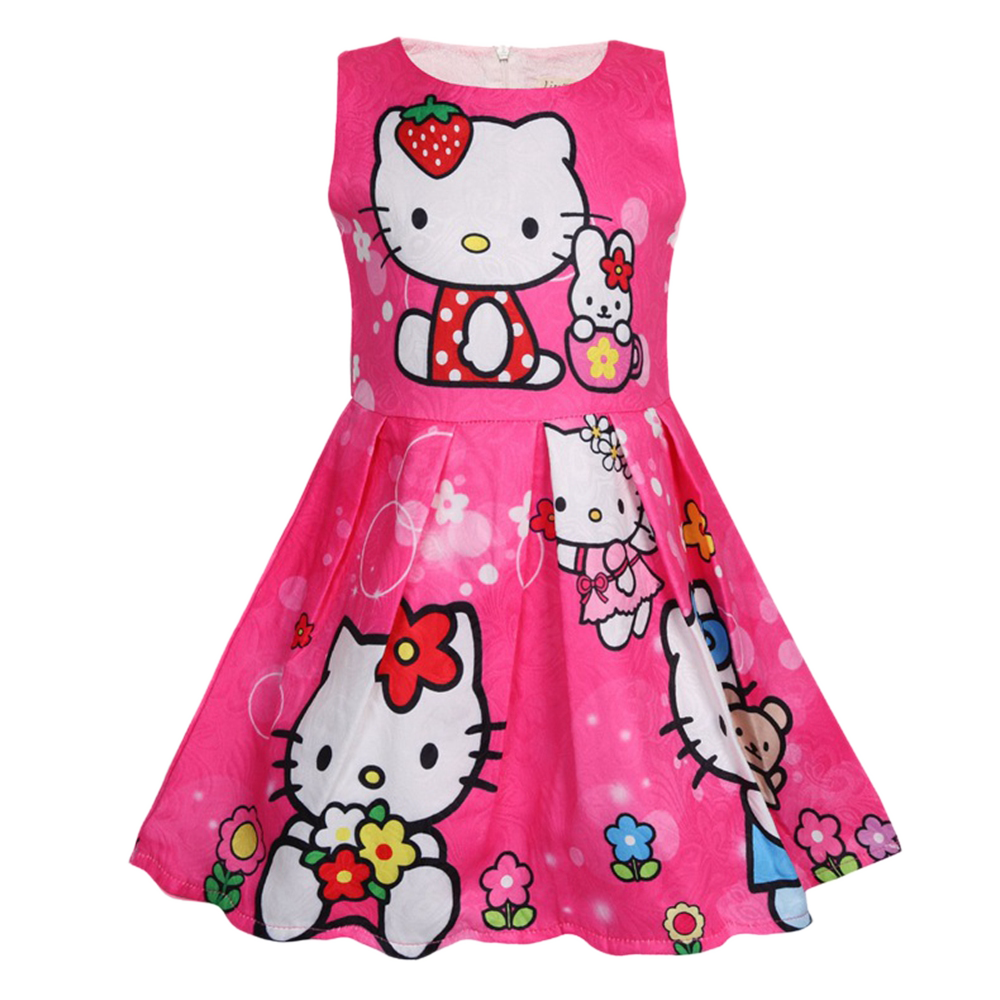 Hello Kitty Birthday Dress For 2 Year Old  Hello Kitty HD