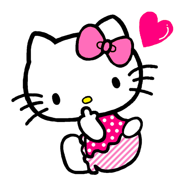HK PANTY 5  Hello kitty pictures Hello kitty backgrounds